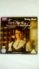 Lark Rise To Candleford Episode Ten Daily Mail Promo DVD