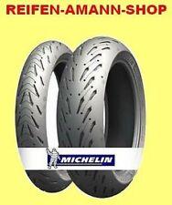 Michelin Road 5 190 / 50zr17 73w NUEVO