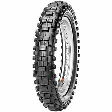 140/80x18 Maxxis Maxx Cross EN Tire