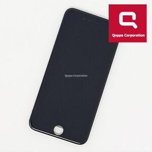 Apple iPhone 8 (A1905) - Genuine LCD Touchscreen Digitizer - Black - Grade C