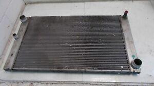 Wasserkühler  17117792832-01 E60 E61 5er BMW 525d  (03-07)