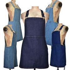 Topshop Cotton Casual Dresses