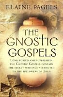 The Gnostic Gospels by Pagels, Elaine Paperback Book The Fast Free Shipping