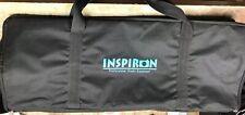 Inspiron Professional Studio Equipment Bag 12 X8 X32