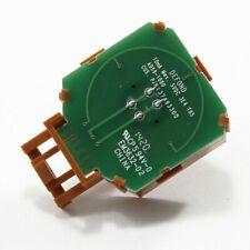 137493300 Frigidaire Switch Genuine OEM 137493300