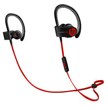 TV-, Video- & Audio-Kopfhörer mit Ohrbügel und austauschbaren Ohrpolstern
