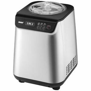UNOLD 48825 Eismaschine Uno
