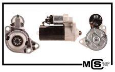 New OE spec Starter Motor for Vw Golf Mk3 1.9 D 1.9 SDI TDI 2.8 VR6 94-