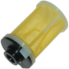 B2200 B2600 & B2000 New in Gas Fuel Tank Filter sock (Non EFI) 1986 To 1993