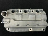 Genuine Honda 12310-5R1-003 Cylinder Head Cover Assembly