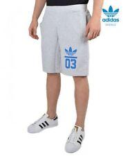 adidas Cotton Casual Men's Shorts