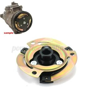 Air Condition A/C Compressor Repair Clutch Hub 5N0820803 For Audi OPEL VW