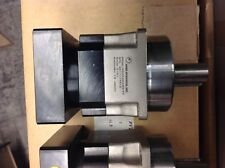 Apex Dynamics Servo Reducer Af060-S2-P2 Ratio 10:1