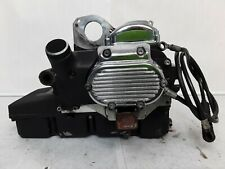 1998 HARLEY EVO 1340 33013-98 5 SPEED TRANSMISSION.93 - 98 FLH FLT. ONLY 60K
