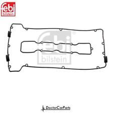 Rocker Cover Gasket Set for SAAB 9-3 2.0 2.2 2.3 98-03 TiD Diesel Petrol Febi