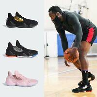 adidas Harden Vol.4 GCA James Lightstrike Mens Basketball Shoes Sneakers Pick 1