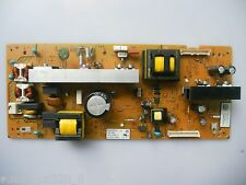 APS-284 1-883-776-21 /11 Power Supply Board  For SONY KLV-40BX423 40BX420