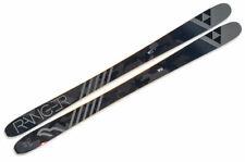 2020 Fischer ranger 94 FR ski | Size: 185