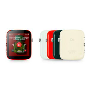 Shanling Q1 MP3 Player DSD128 LDAC Lossless HIFI Bluetooth Portable Player