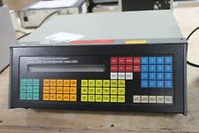 EG&G PRINCETON 384B POLAROGRAPHIC ANALYZER