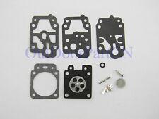 New Replacement Walbro K10-WYC Carburetor Repair Kit   WYC-7-1 WYC-8-1 WYC-9-1