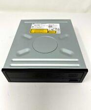 HL/LG Burner BH30N blu-ray DVD±RW  REWRITER SATA Drive desktop optical drive New