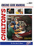 CHILTON BOOK Repair Manual fits 1986-1991 Yugo GV GVX Cabrio