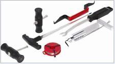 Professional Windshield Removal Tool Windscreen Body Set Automotive Kit P373045