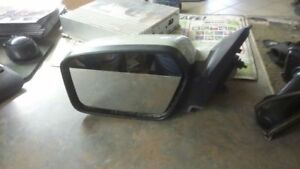 Air Cleaner Fits 09-11 AVEO 155039