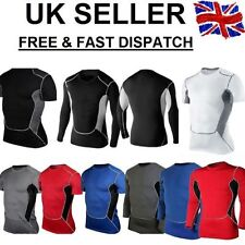 Bodybuilding Polyester Fitness Clothing for Men