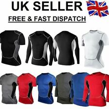 Unbranded Weight Lifting Fitness Clothing & Accessories