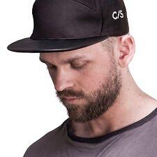 Waterproof SnapBack Baseball Hat Like Vans River Island Sport Memorabilia Topman