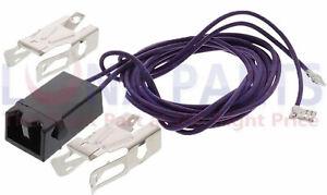 WB17T10006 for GE Terminal Block Receptacle Burner AP3203326 PS783534