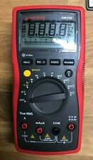 AMPROBE AM-530 Digital Multimeter - Open Box (No Probes)