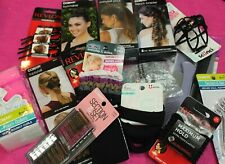 Conair Scunci and Other Hair Styling Tools, Hair Ties and More! Mix and Match