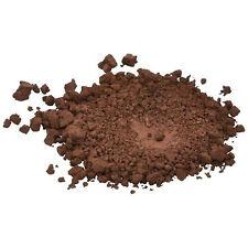 Brown Oxide B26 4 Ounces oz. Diy Makeup Soap Candle Powder Cosmetic Grade