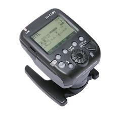 Yongnuo Speedlite Wireless Transmitter YN-E3-RT for Canon Camera AS ST-E3-RT