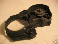 Yamaha Phazer 485cc Snowmobile Engine Recoil Side Case Fan Housing