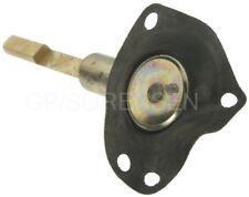 Carburetor Choke Pull Off-Pull-off GP SORENSEN 779-6191
