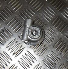 Suzuki 125 GT - Entraineur cable compteur