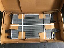 VAUXHALL ASTRA G 1.7D Radiator 98 to 06 X17DTL Coolant NRF 1300191 1300198 New