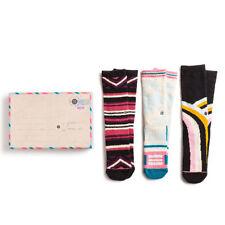 Stance Cotton Blend Socks for Women