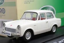 EBBRO 1:43 SCALE 1961 TOYOTA PUBLICA 700 (UP10) DIE CAST MODEL CAR