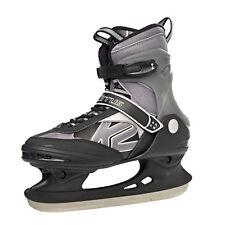 K2 Cirrus Ice Men Schlittschuhe Skates Eislaufschlittschuhe für Männer Größe 42