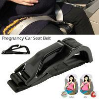 Ceinture de voiture de maternité Bump Belt de sécurité Confort Accessoire Ventre
