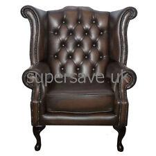 Chesterfield Sofa Günstig Kaufen chesterfield sofas sessel aus leder günstig kaufen ebay