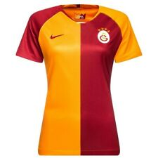 More details for nike galatasaray womens ss home shirt 2018/19 xl