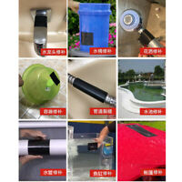 Super Strong Waterproof Stop Leaks Seal Repair Tape Performance Self Fix Tape