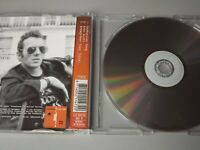 Joe Strummer Redemtion Song Arms Aloft CD Armagideon Time Brixton Clash