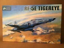 "Kitty Hawk KH32023  1/32 RF-5E ""Tiger eye"""